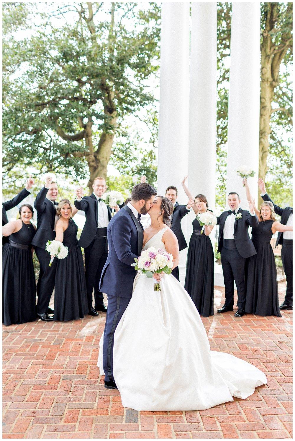 Country Club of Virginia Wedding | Richmond Wedding Photographer_0089.jpg