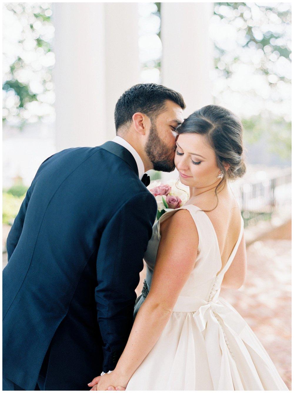 Country Club of Virginia Wedding | Richmond Wedding Photographer_0091.jpg