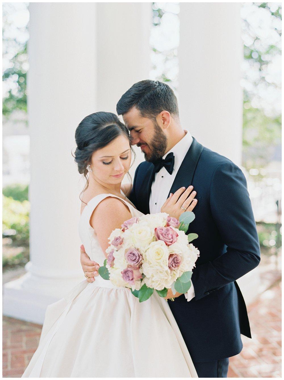Country Club of Virginia Wedding | Richmond Wedding Photographer_0095.jpg