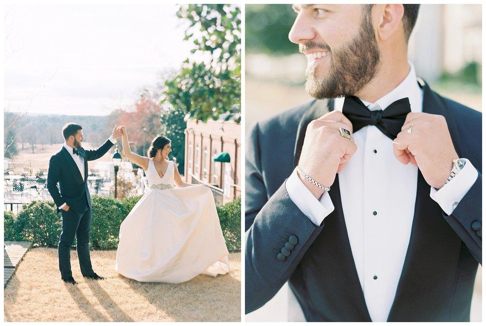 Country Club of Virginia Wedding | Richmond Wedding Photographer_0098.jpg