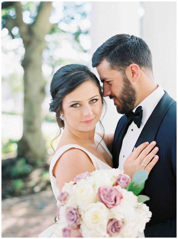 Country Club of Virginia Wedding | Richmond Wedding Photographer_0097.jpg