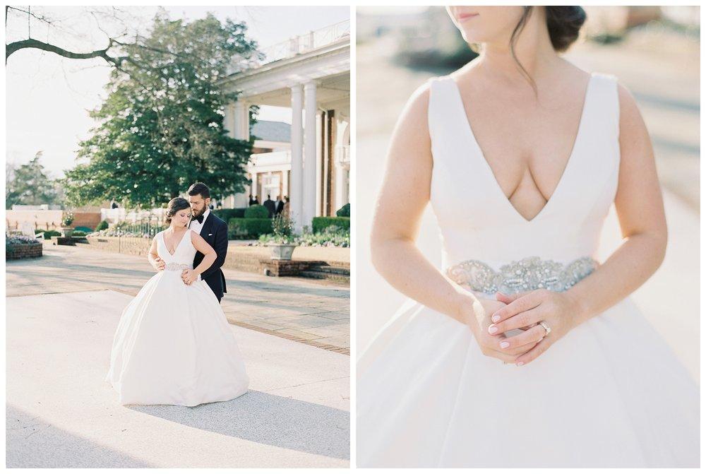 Country Club of Virginia Wedding | Richmond Wedding Photographer_0102.jpg