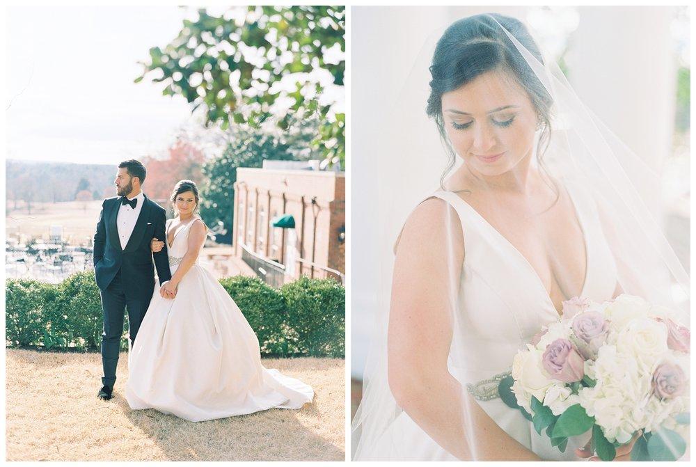 Country Club of Virginia Wedding | Richmond Wedding Photographer_0106.jpg