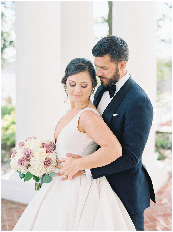 Country Club of Virginia Wedding | Richmond Wedding Photographer_0105.jpg
