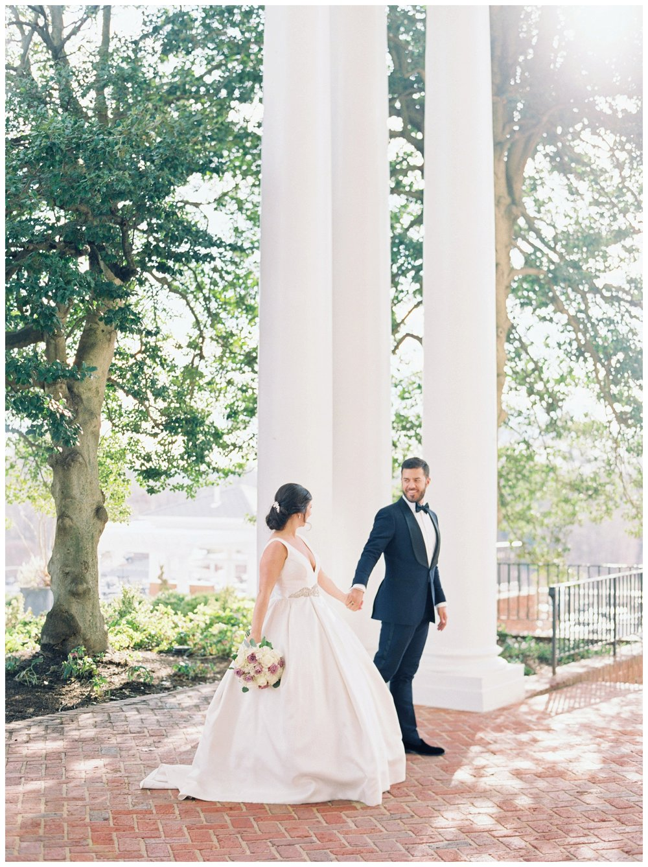 Country Club of Virginia Wedding | Richmond Wedding Photographer_0107.jpg