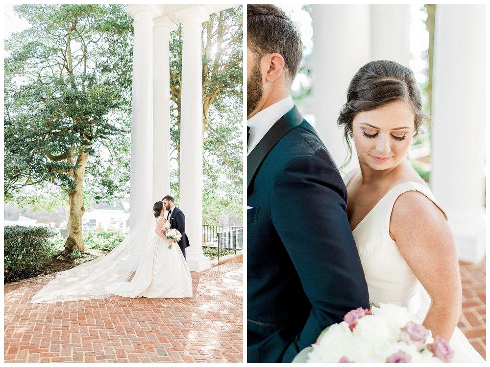 Country Club of Virginia Wedding | Richmond Wedding Photographer_0112.jpg