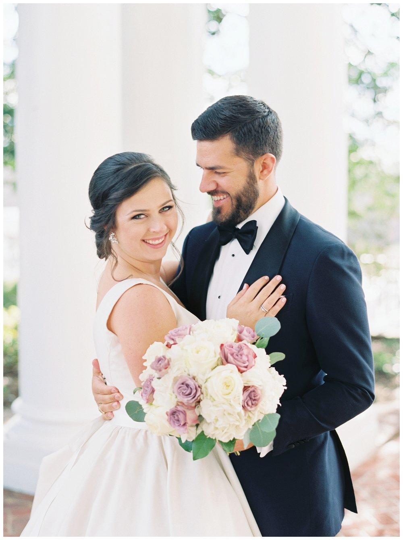 Country Club of Virginia Wedding | Richmond Wedding Photographer_0114.jpg