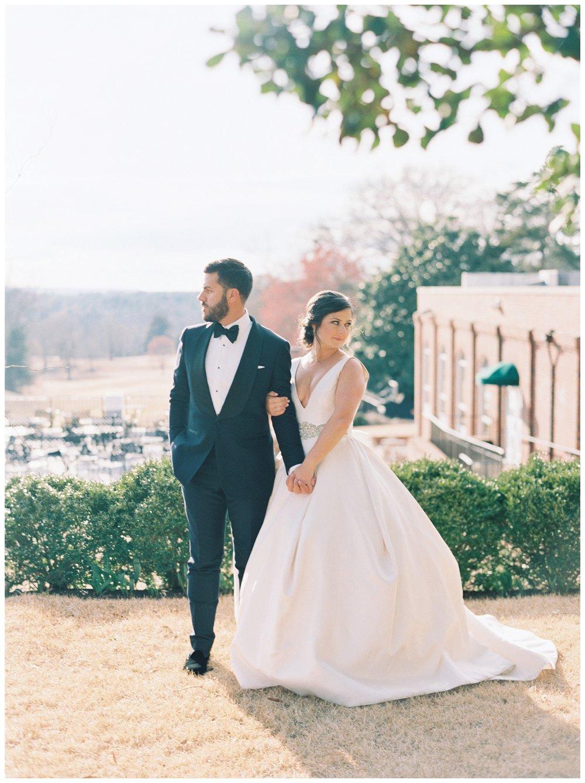 Country Club of Virginia Wedding | Richmond Wedding Photographer_0113.jpg