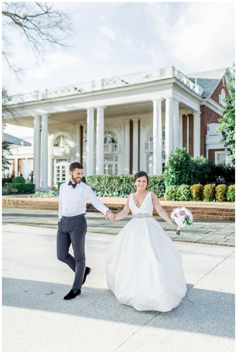 Country Club of Virginia Wedding | Richmond Wedding Photographer_0116.jpg