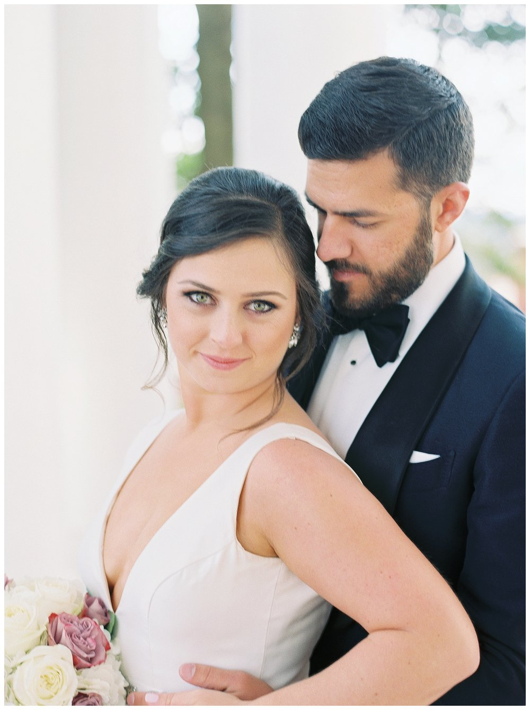 Country Club of Virginia Wedding | Richmond Wedding Photographer_0118.jpg