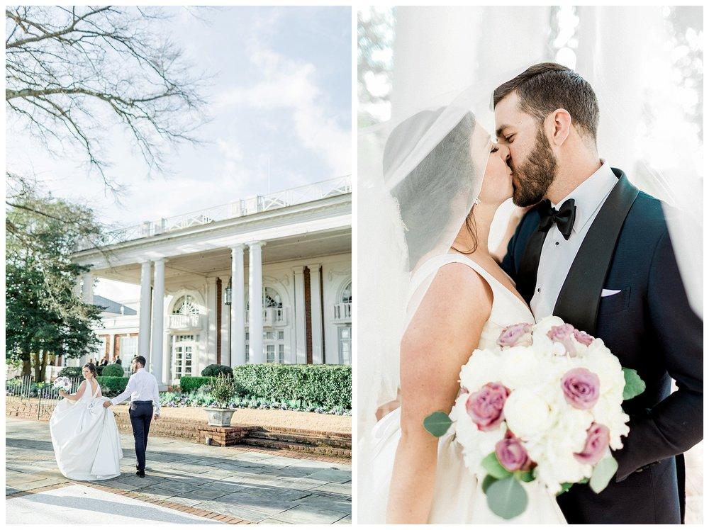 Country Club of Virginia Wedding | Richmond Wedding Photographer_0119.jpg