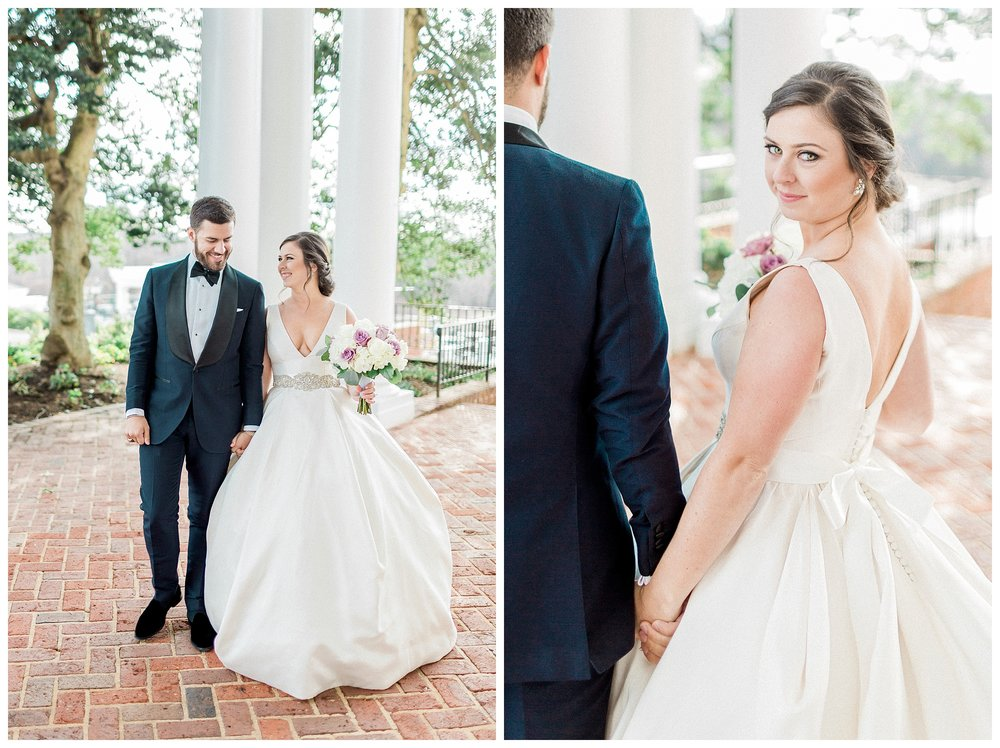 Country Club of Virginia Wedding | Richmond Wedding Photographer_0121.jpg