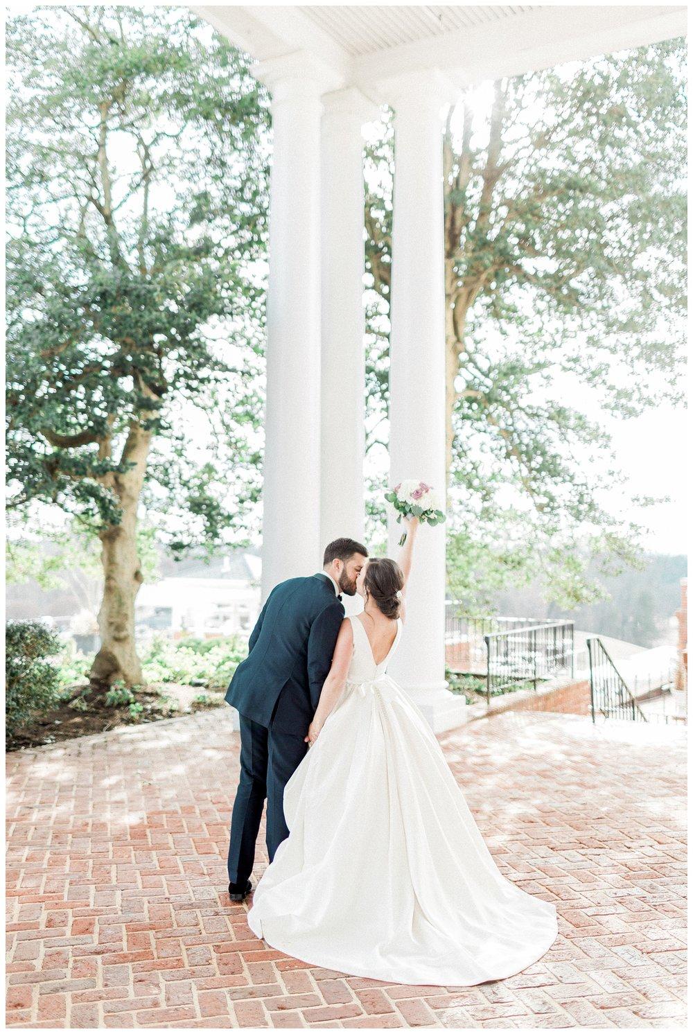 Country Club of Virginia Wedding | Richmond Wedding Photographer_0120.jpg