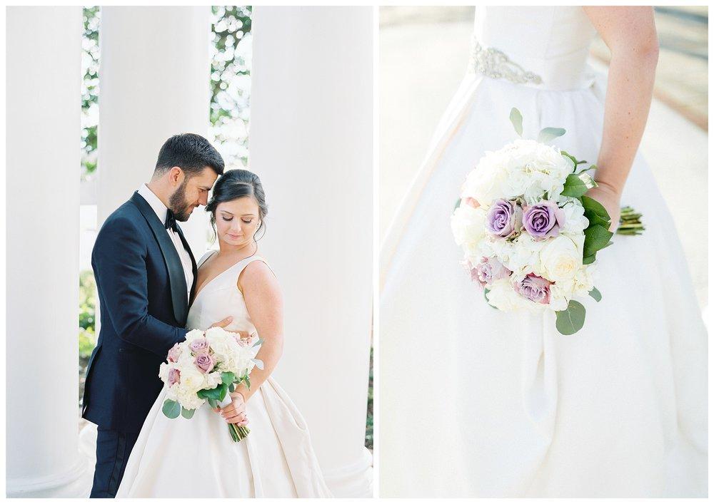 Country Club of Virginia Wedding | Richmond Wedding Photographer_0123.jpg