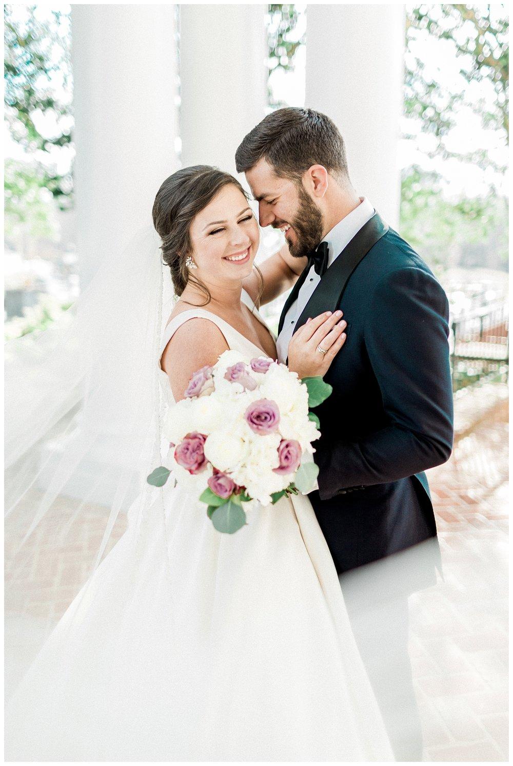 Country Club of Virginia Wedding | Richmond Wedding Photographer_0122.jpg