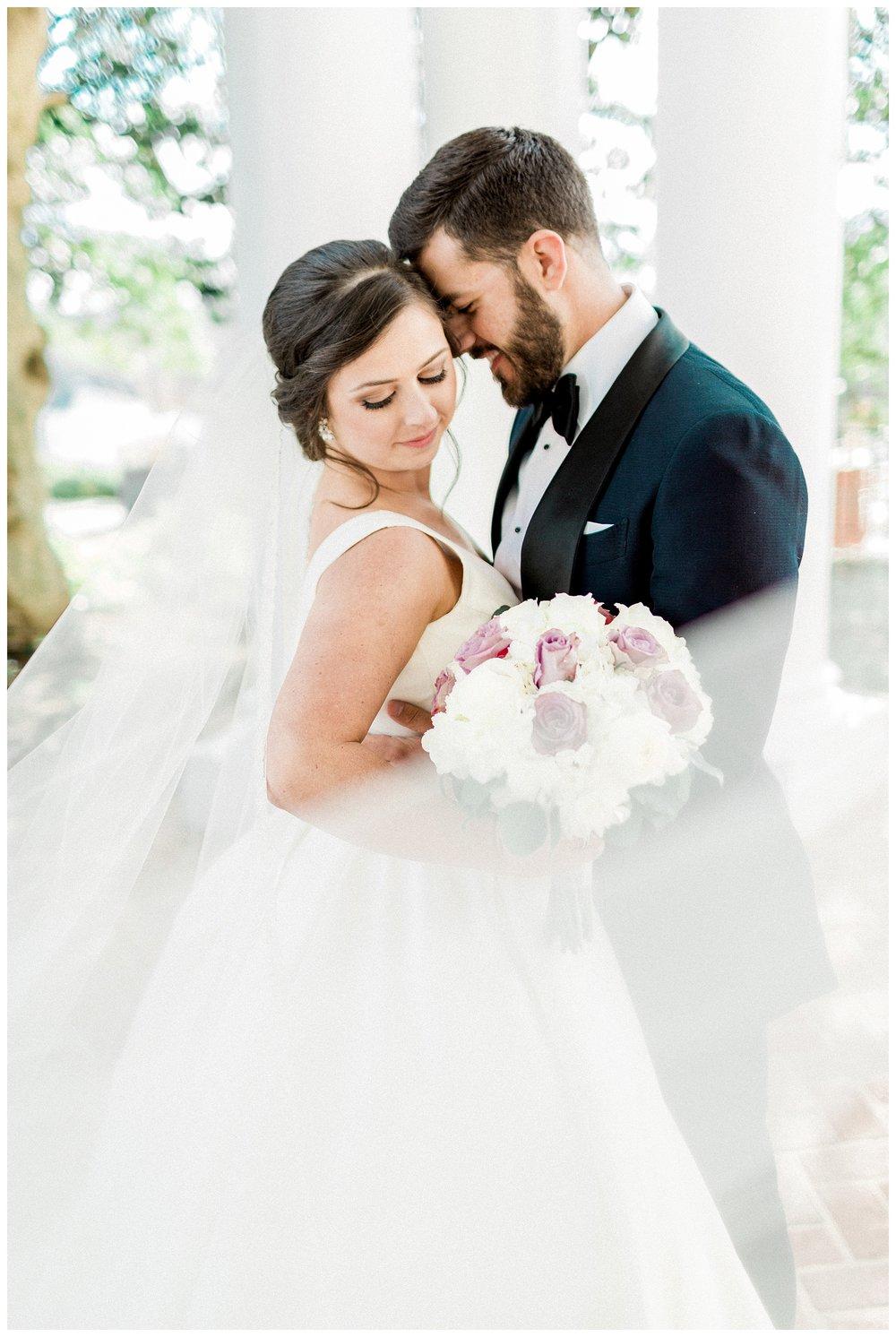 Country Club of Virginia Wedding | Richmond Wedding Photographer_0124.jpg