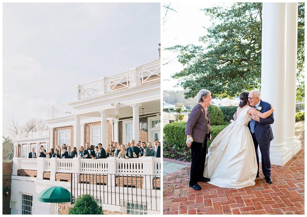 Country Club of Virginia Wedding | Richmond Wedding Photographer_0127.jpg