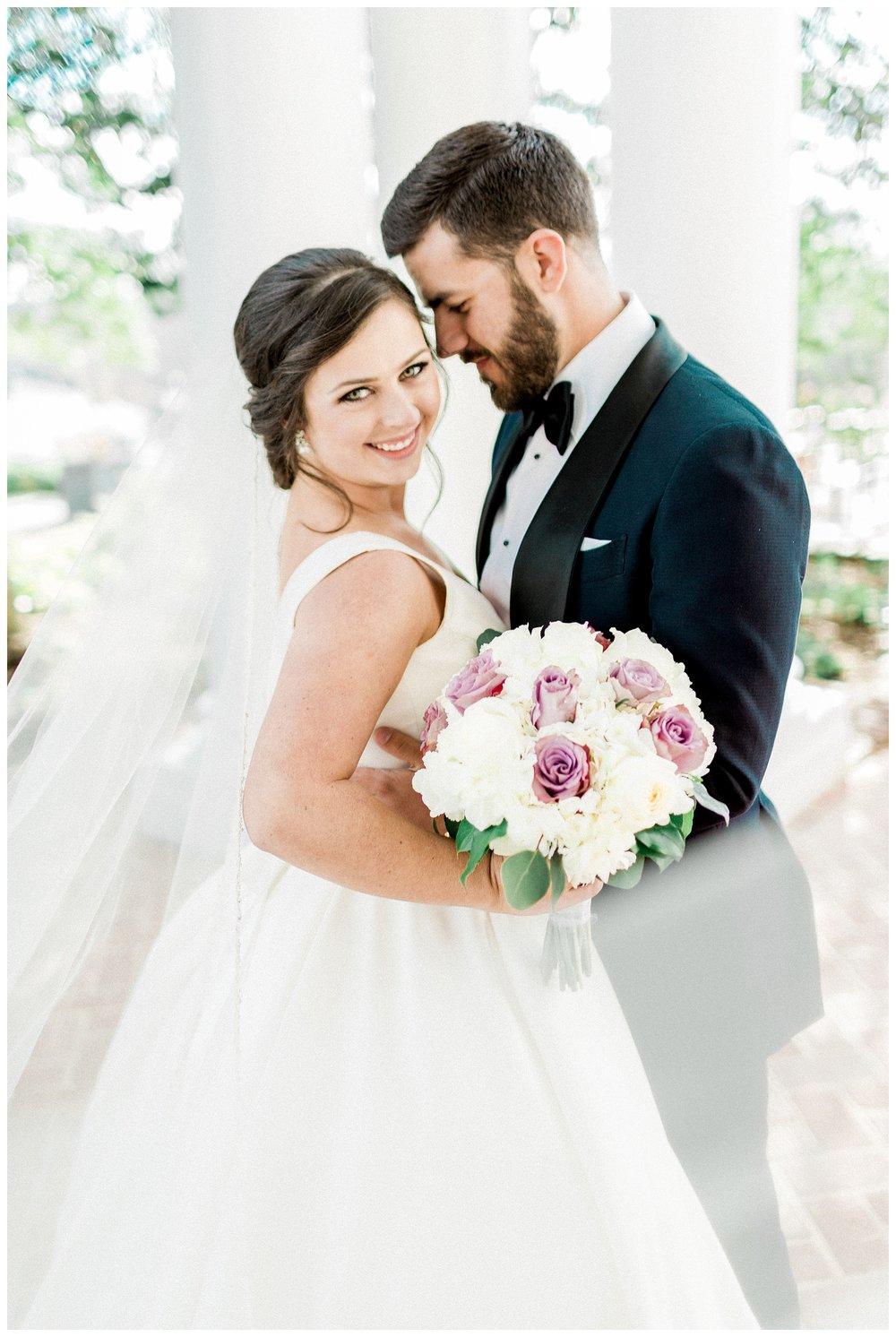 Country Club of Virginia Wedding | Richmond Wedding Photographer_0126.jpg