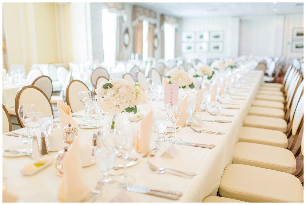 Country Club of Virginia Wedding | Richmond Wedding Photographer_0130.jpg