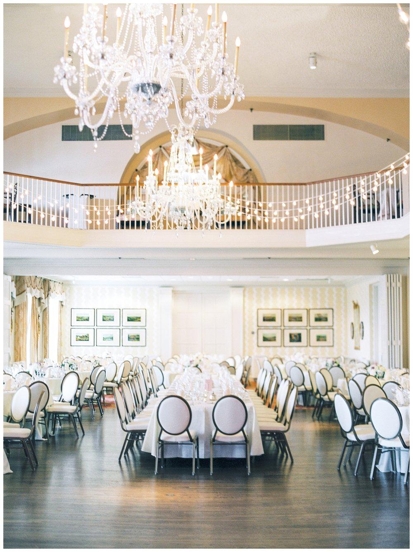 Country Club of Virginia Wedding | Richmond Wedding Photographer_0131.jpg