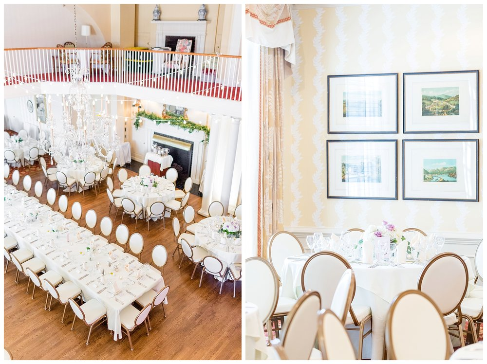 Country Club of Virginia Wedding | Richmond Wedding Photographer_0134.jpg