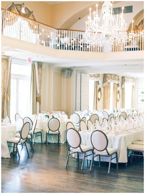 Country Club of Virginia Wedding | Richmond Wedding Photographer_0133.jpg