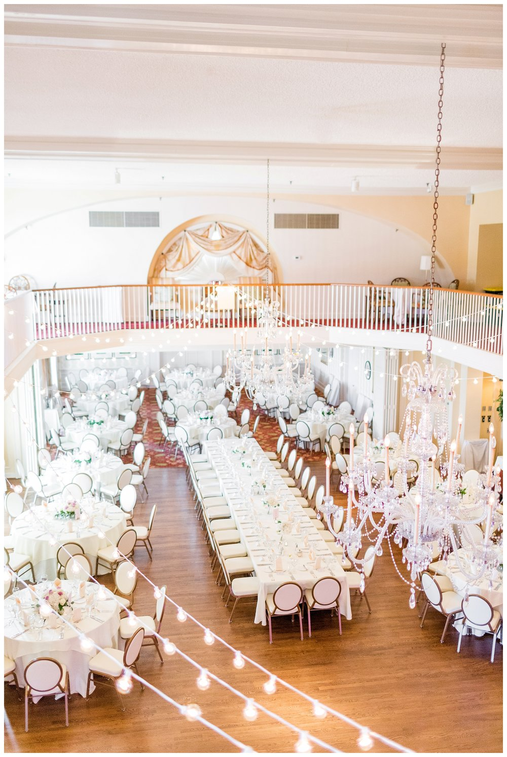 Country Club of Virginia Wedding | Richmond Wedding Photographer_0137.jpg