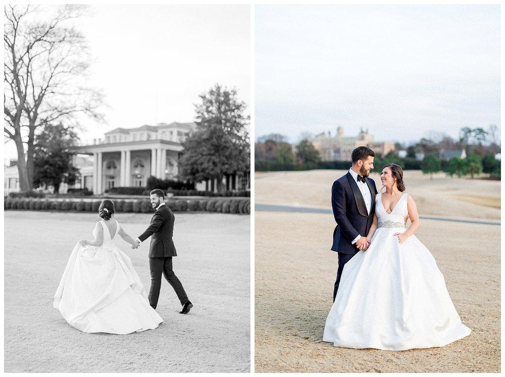 Country Club of Virginia Wedding | Richmond Wedding Photographer_0142.jpg
