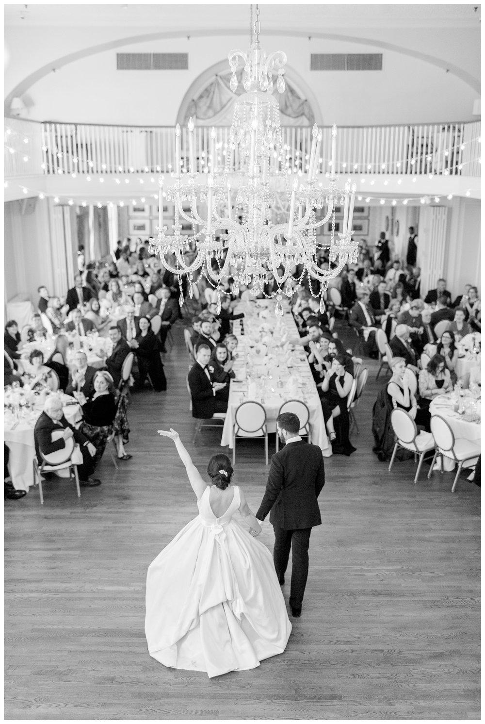 Country Club of Virginia Wedding | Richmond Wedding Photographer_0141.jpg