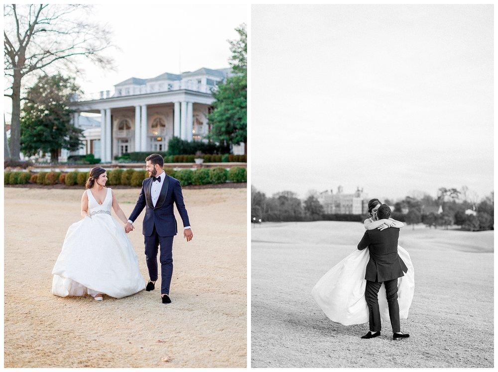 Country Club of Virginia Wedding | Richmond Wedding Photographer_0144.jpg
