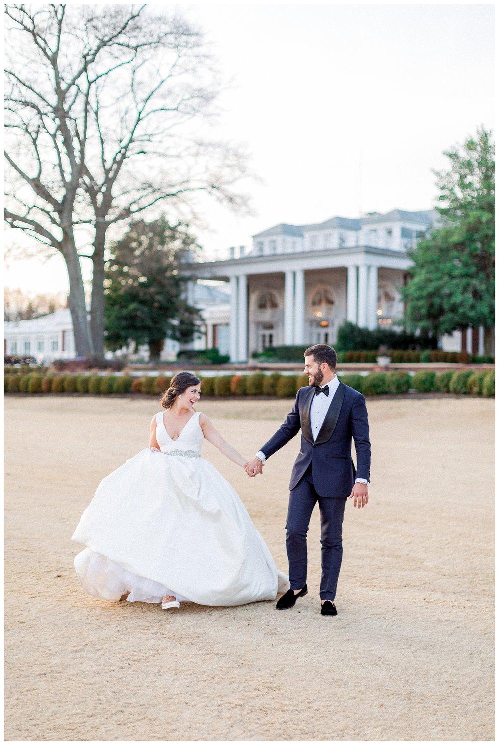 Country Club of Virginia Wedding | Richmond Wedding Photographer_0143.jpg