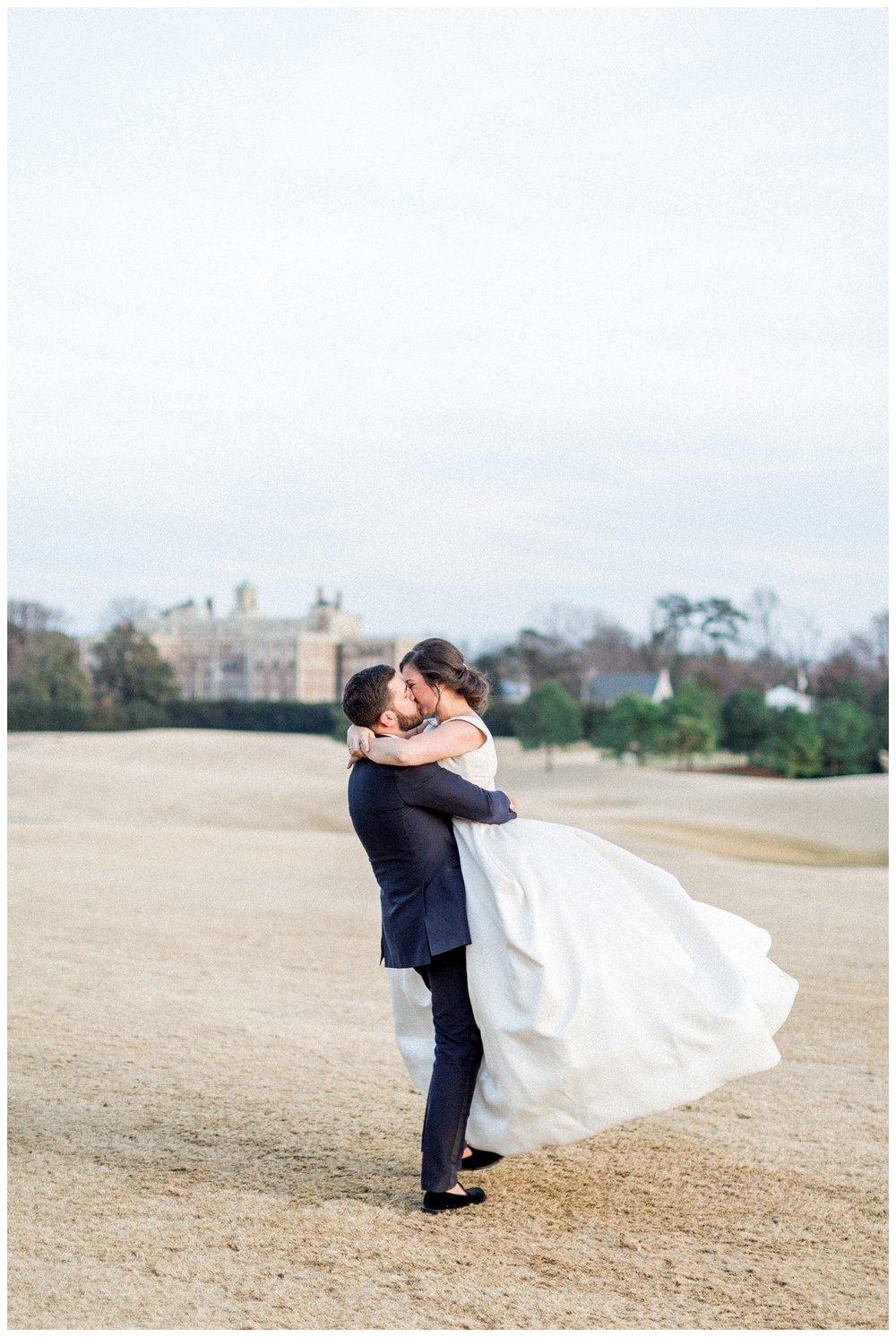 Country Club of Virginia Wedding | Richmond Wedding Photographer_0145.jpg