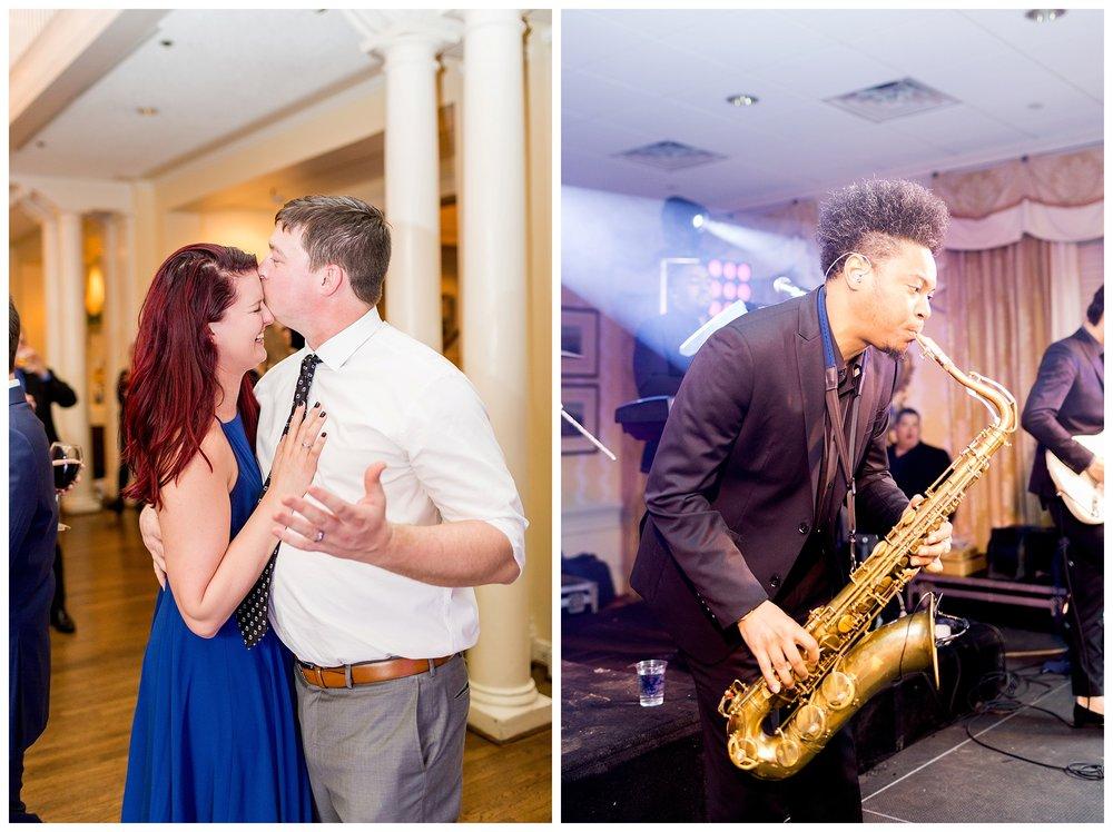 Country Club of Virginia Wedding | Richmond Wedding Photographer_0150.jpg