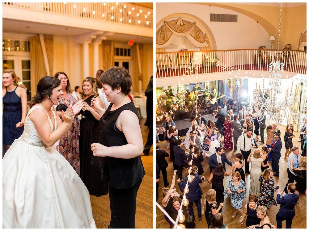 Country Club of Virginia Wedding | Richmond Wedding Photographer_0154.jpg
