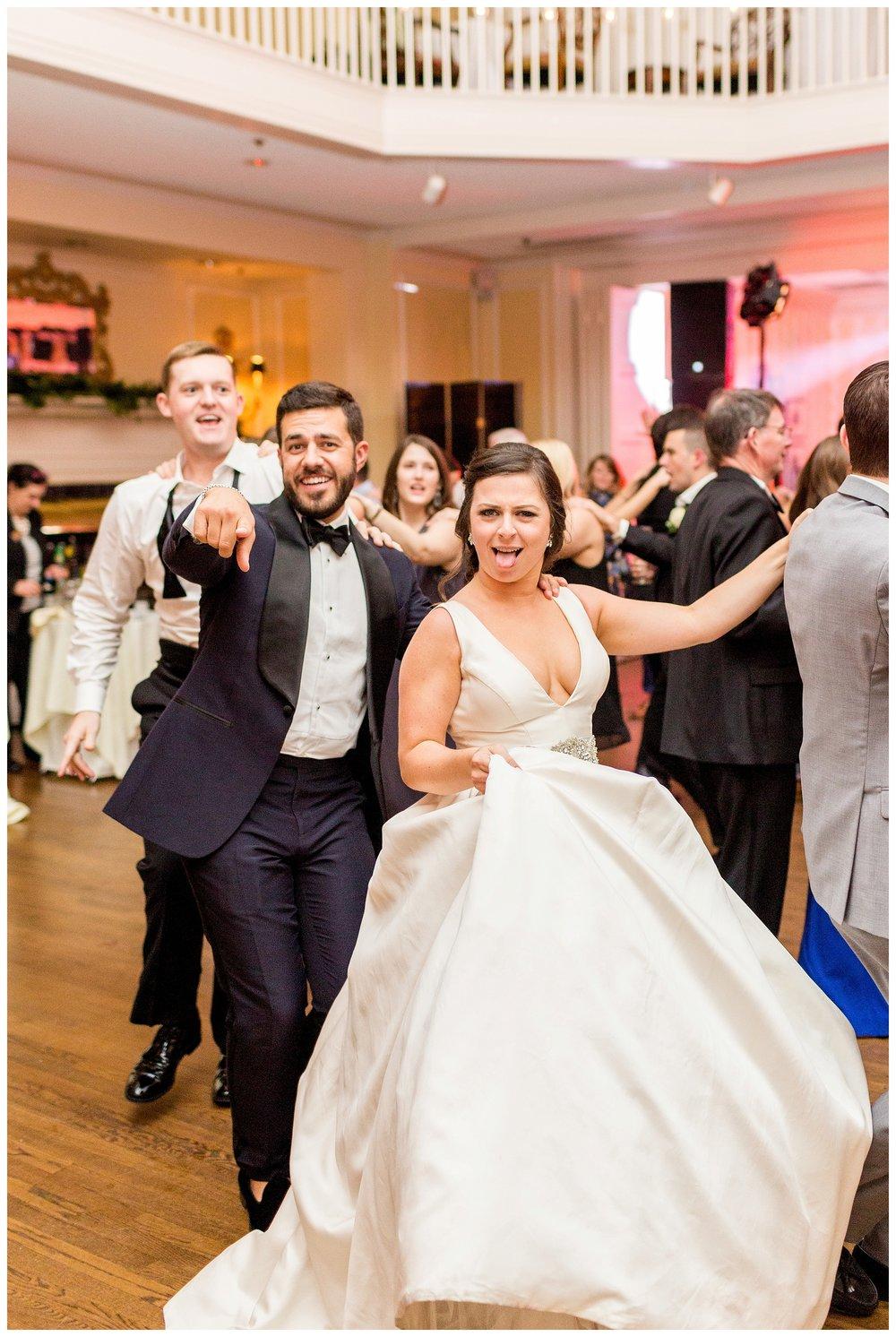 Country Club of Virginia Wedding | Richmond Wedding Photographer_0155.jpg