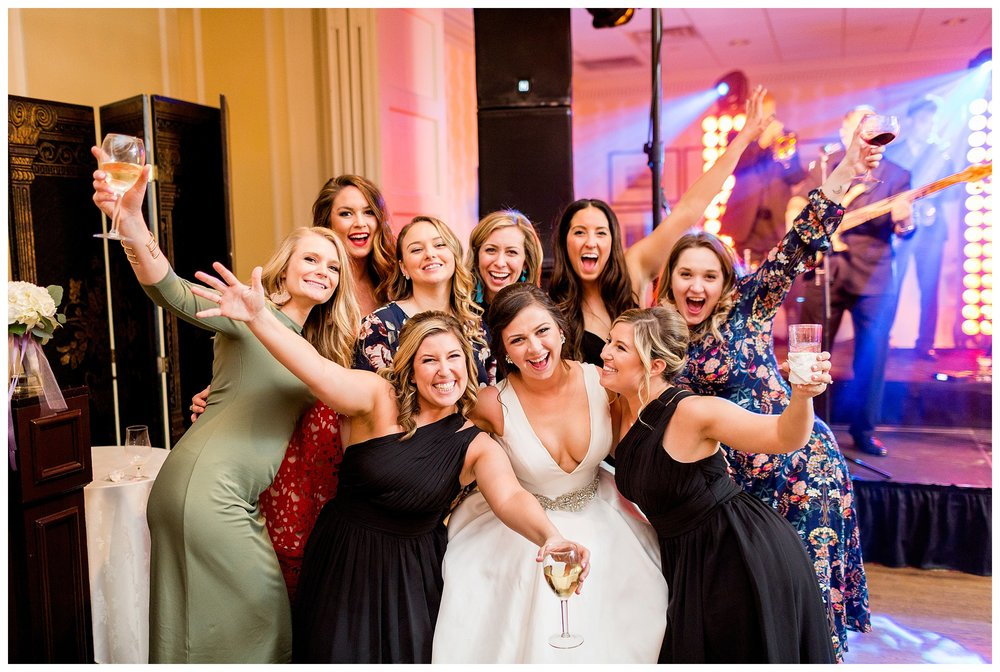 Country Club of Virginia Wedding | Richmond Wedding Photographer_0157.jpg