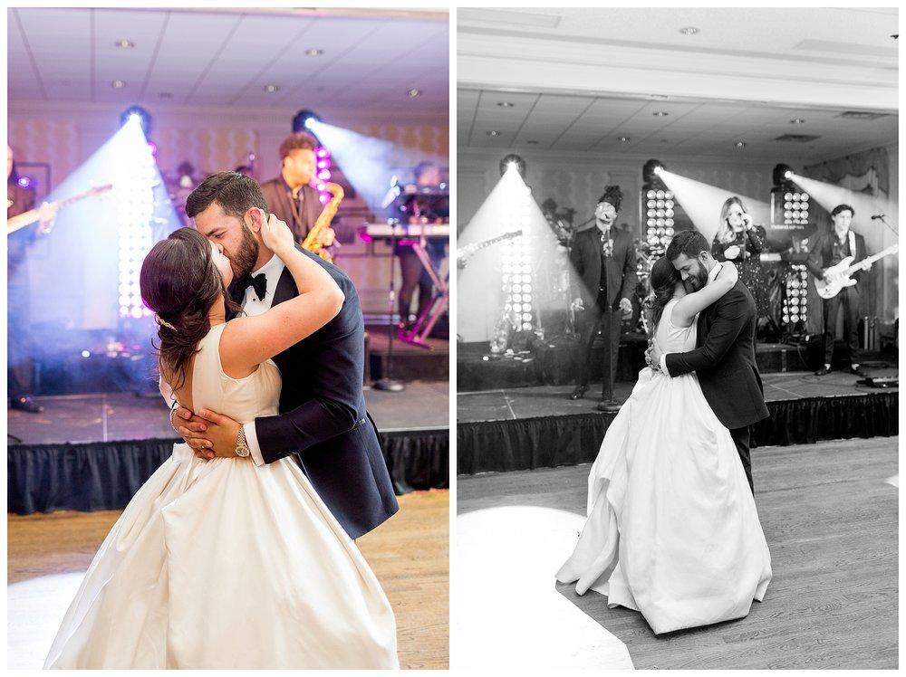 Country Club of Virginia Wedding | Richmond Wedding Photographer_0160.jpg