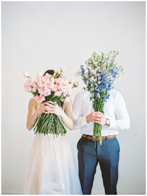 Prism Annapolis Engagement | Intrigue Floral Design Workshop | Maryland Engagement Photos_0000.jpg