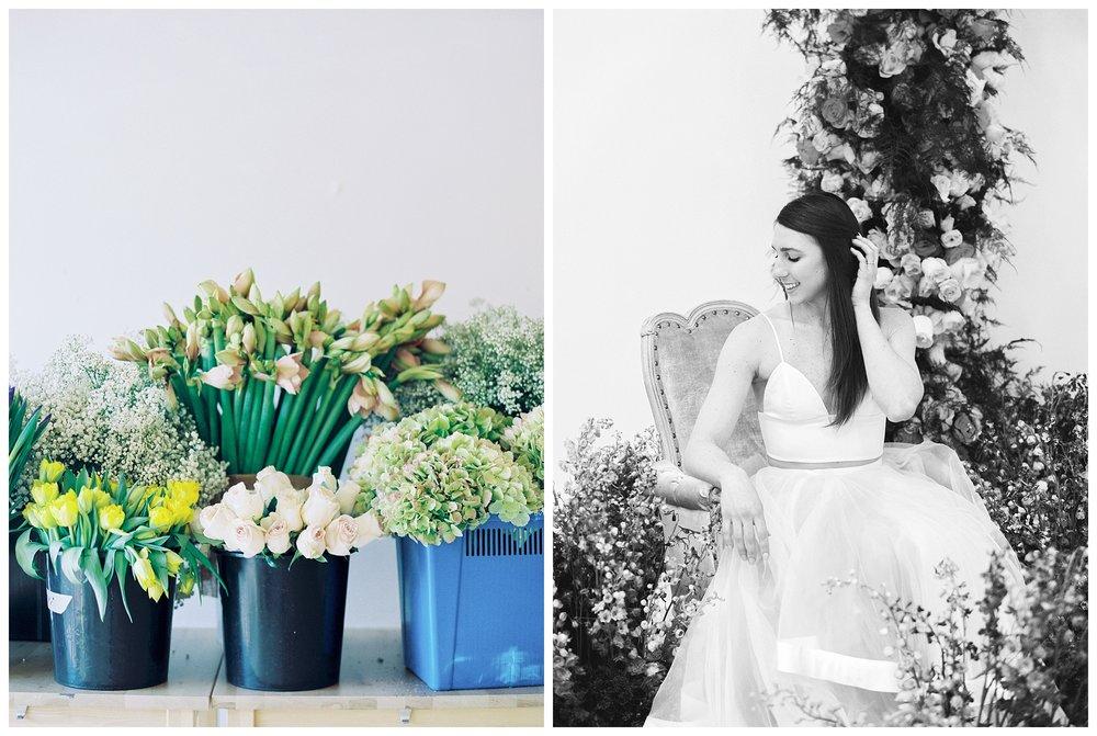 Prism Annapolis Engagement | Intrigue Floral Design Workshop | Maryland Engagement Photos_0002.jpg