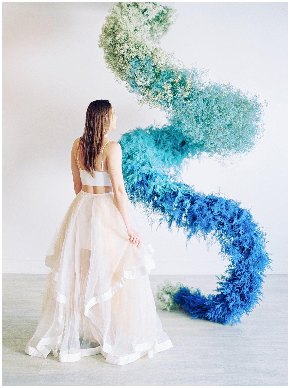 Prism Annapolis Engagement | Intrigue Floral Design Workshop | Maryland Engagement Photos_0003.jpg