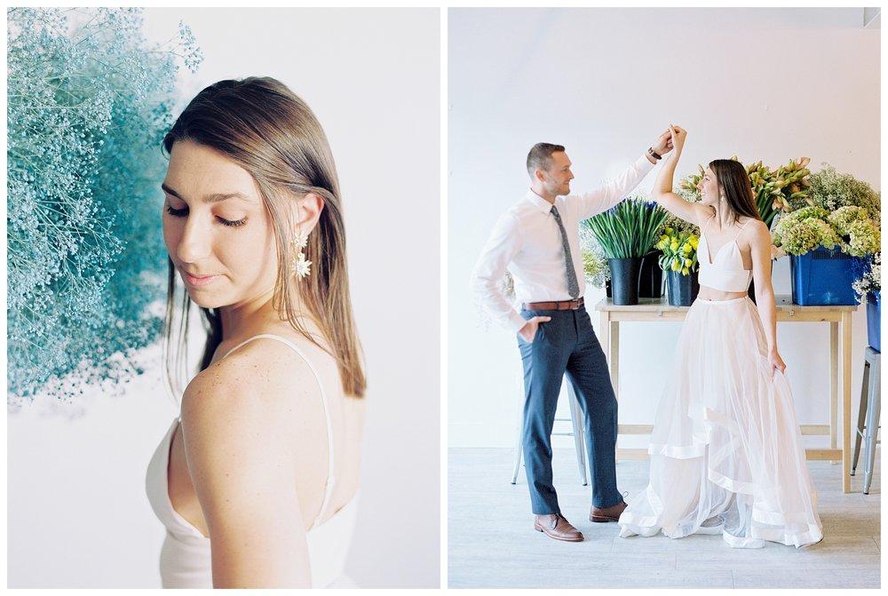 Prism Annapolis Engagement | Intrigue Floral Design Workshop | Maryland Engagement Photos_0004.jpg