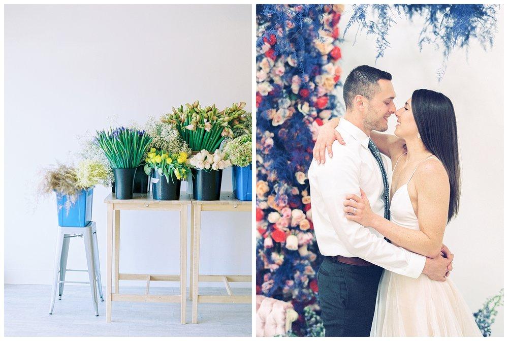 Prism Annapolis Engagement | Intrigue Floral Design Workshop | Maryland Engagement Photos_0006.jpg