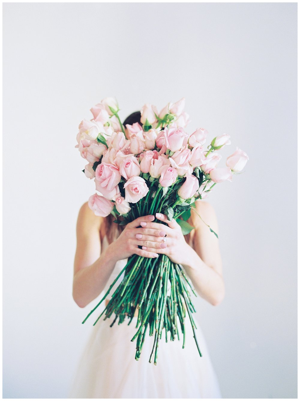 Prism Annapolis Engagement | Intrigue Floral Design Workshop | Maryland Engagement Photos_0005.jpg