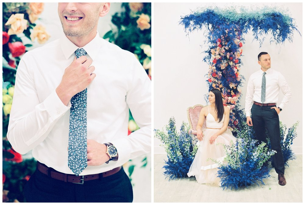 Prism Annapolis Engagement | Intrigue Floral Design Workshop | Maryland Engagement Photos_0008.jpg