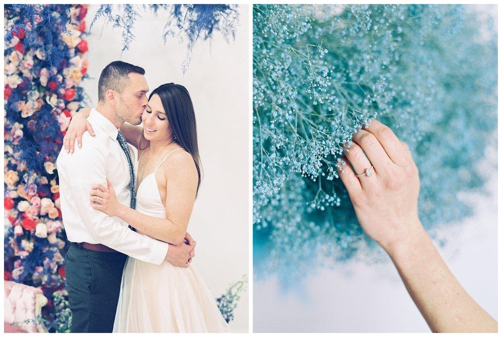 Prism Annapolis Engagement | Intrigue Floral Design Workshop | Maryland Engagement Photos_0010.jpg