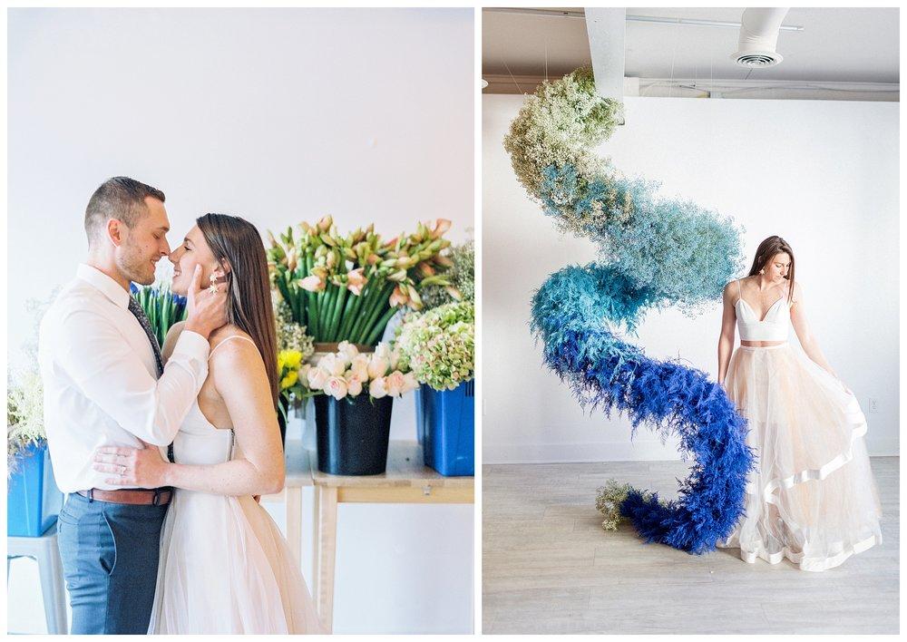 Prism Annapolis Engagement | Intrigue Floral Design Workshop | Maryland Engagement Photos_0012.jpg