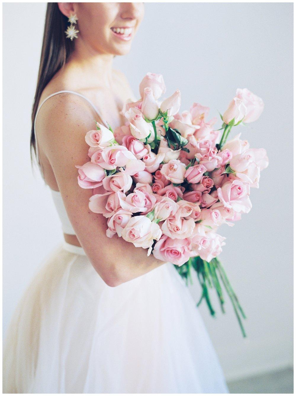 Prism Annapolis Engagement | Intrigue Floral Design Workshop | Maryland Engagement Photos_0011.jpg