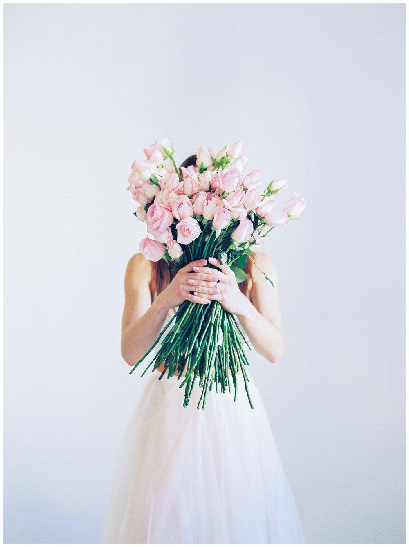 Prism Annapolis Engagement | Intrigue Floral Design Workshop | Maryland Engagement Photos_0013.jpg