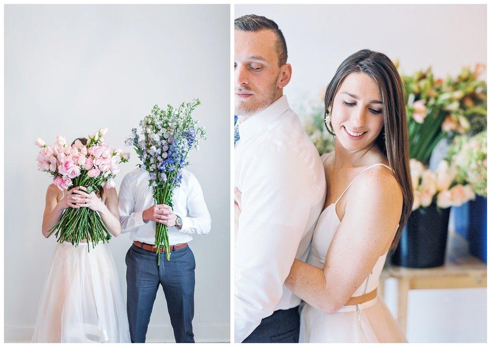 Prism Annapolis Engagement | Intrigue Floral Design Workshop | Maryland Engagement Photos_0016.jpg