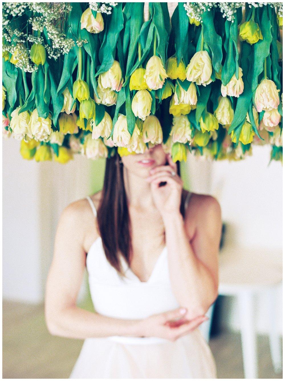 Prism Annapolis Engagement | Intrigue Floral Design Workshop | Maryland Engagement Photos_0015.jpg